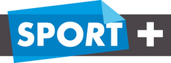 Sport logo 2011