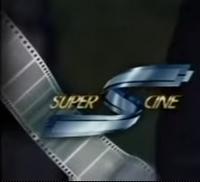 Supercine 2009