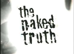 The naked truth alt