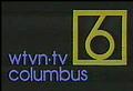 Thumbnail for version as of 23:39, September 15, 2011