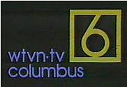 File:WTVNTV 1977.png