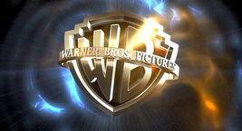 Warner Bros LNBIA2
