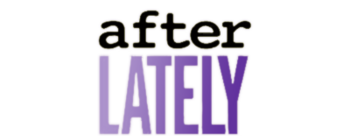 After-lately-tv-logo