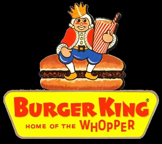 File:Burger King 1966.png