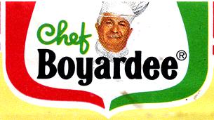 File:Chef Boyardee 1985.png