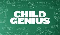 Childgenius-600x356 0