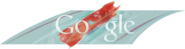 Google 2010 Vancouver Olympic Games - Bobsleigh