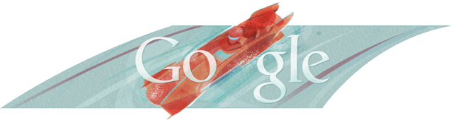 File:Google 2010 Vancouver Olympic Games - Bobsleigh.png