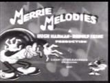 MerrieMelodies1930s018