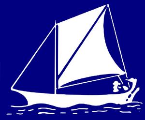 PartiPerikatan logo