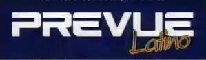 Prevue Latino 1995 2