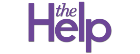 The-help-movie-logo