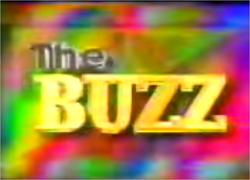 TheBuzz2001
