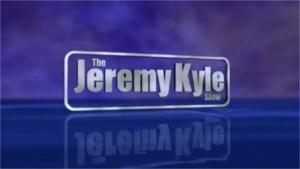 TheJeremyKyleShow2008Titles