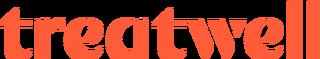 Treatwell-logo-2016
