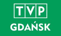 Tvp-gdansk-2013