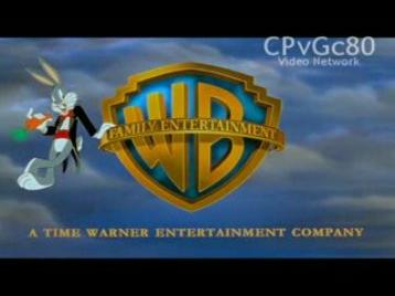 Warner Bros Family Entertainment (1999)