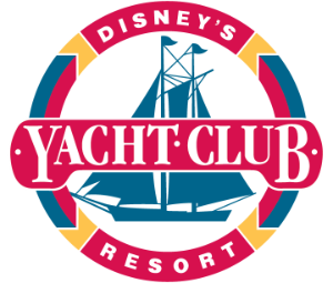 Yacht Club Logo Color