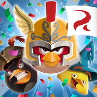AngryBirdsEpic2017AppIcon
