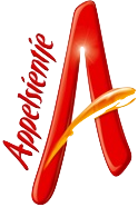 File:Appelsientje logo.png