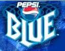 File:BluePepsILogo.png