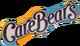 Care Bears 80s or 90s logo