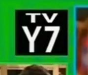 Drake & Josh under TV-Y7