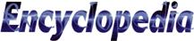 File:Encyclopedia logo 1996.png