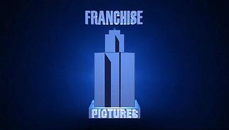 Franchise Pictures Logo 2000