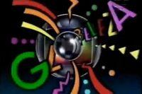 Globeleza 1997