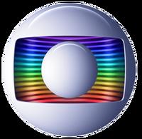 Globo-alternate B logo 2014.png-large
