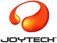 Joytech logo 195181a