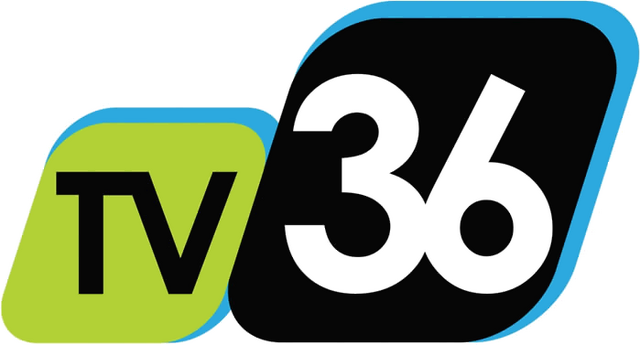 File:KICU TV36.png