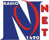 Logo Radio Net