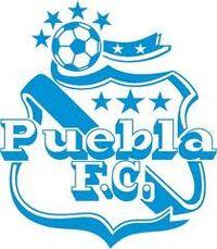 Pueblafc2007