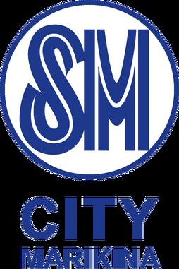 SM-CITY-MARIKINA-Logo