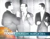 TodayShowMarch28th2002open