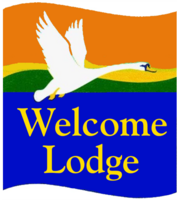 Welcomelodgebetter