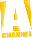 A-Channel (original)