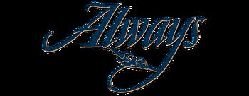Always-movie-logo