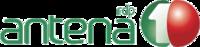 Antena 1 2003
