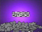 CartoonNetwork-Powerhouse-050