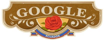 File:Ecuador independence day-2011-hp.jpg