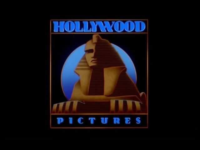 File:Hollywood pictures.jpg