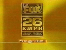File:Kmph fox 26 1999.jpg