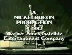 File:Nickelodeon Productions 1979.png
