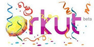 Orkut Brazilian Carnival 2010