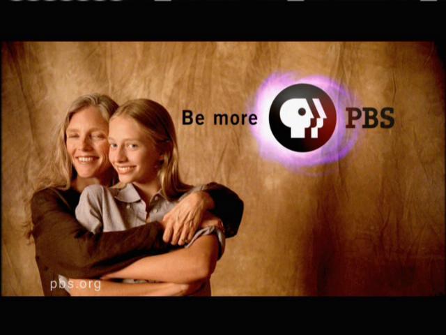PBS 2002's 4