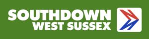 SouthdownWestSussexlogo