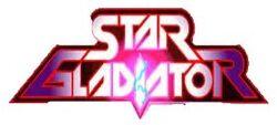 Star-Gladiator-Logo